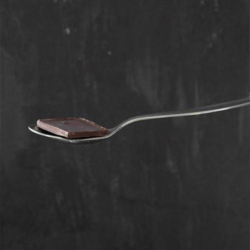 Hvorfor chokolade tryllebinder os